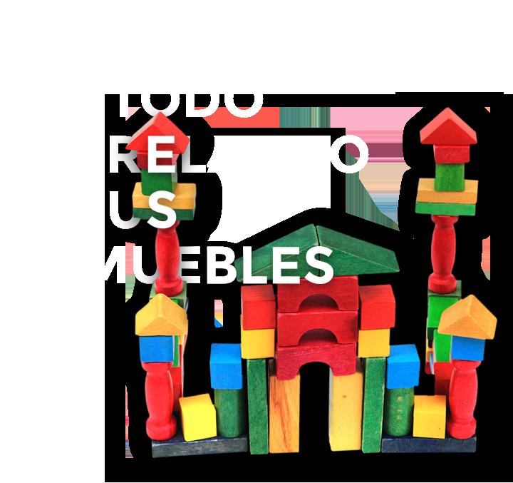 inmobiliario_smart