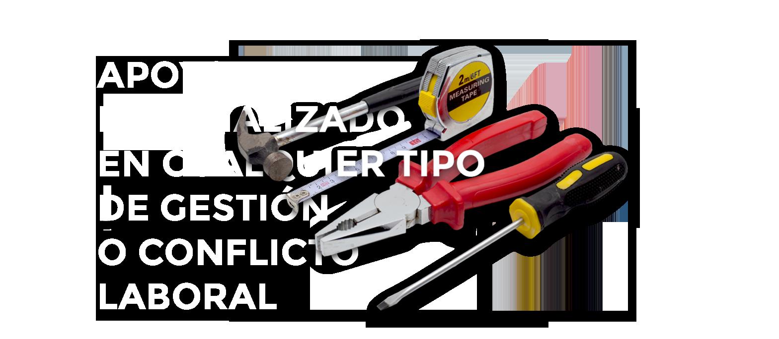 laboral_smart